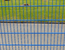Paramesh 868 security fencing